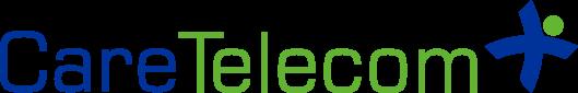 CareTelecom
